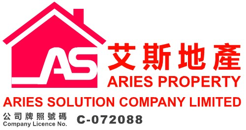 ARIES PROPERTY AGENCY | 艾斯地產